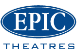 Epic Theatres Logo
